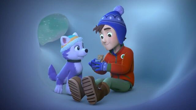 File:PAW.Patrol.S02E07.The.New.Pup.720p.WEBRip.x264.AAC 584551.jpg