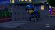 PAW Patrol 316B Scene 42