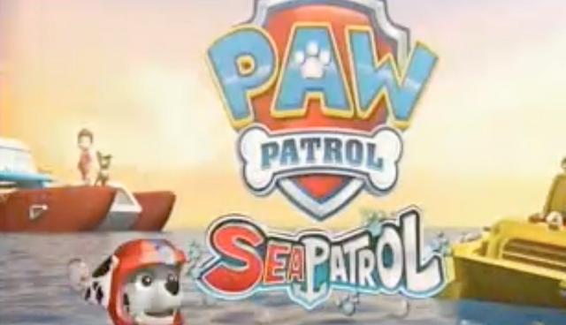 File:Sea Patroller promo 2.png