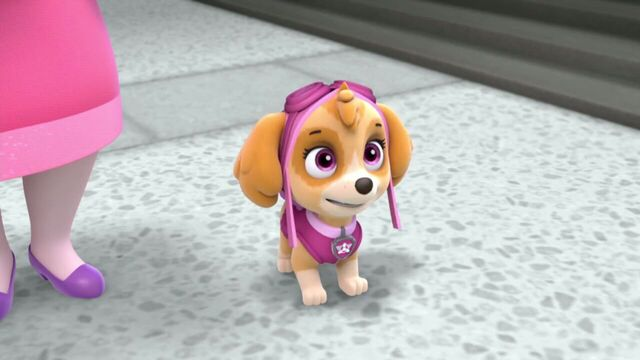 File:PAW.Patrol.S01E21.Pups.Save.the.Easter.Egg.Hunt.720p.WEBRip.x264.AAC 646045.jpg
