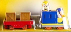 File:Comboio com maquinista.png