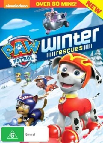 File:PAW Patrol Winter Rescues DVD Australia.jpg