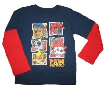 File:Shirt 33.png