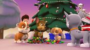 PAW.Patrol.S01E16.Pups.Save.Christmas.720p.WEBRip.x264.AAC 132899