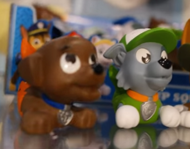 File:PAW Patrol Mer-Pup Rocky and Zuma Squirters.png