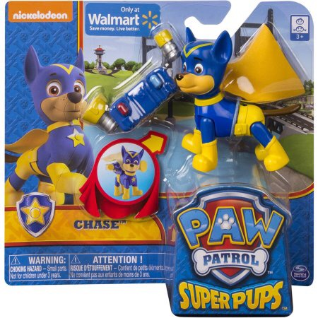 File:PAW Patrol Chase Super Pups Figure.JPG
