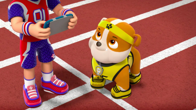 File:PAW Patrol Pups Save Sports Day Scene 8.png