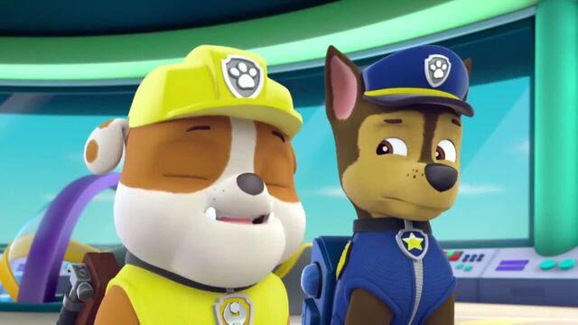 File:PAW Patrol Season 2 Episode 10 Pups Save a Talent Show - Pups Save the Corn Roast 404337.jpg