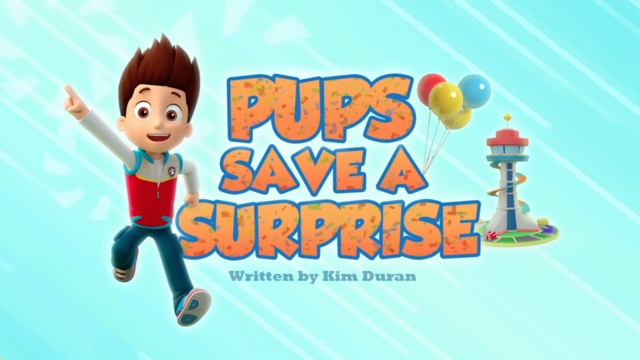 File:Pups Save a Surprise (HD).png