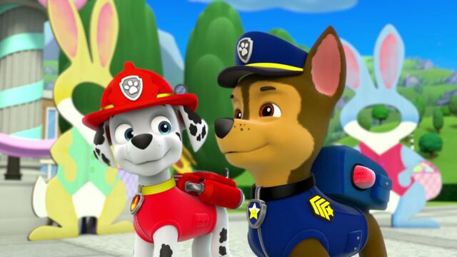 File:PAW.Patrol.S01E21.Pups.Save.the.Easter.Egg.Hunt.720p.WEBRip.x264.AAC 848614.jpg