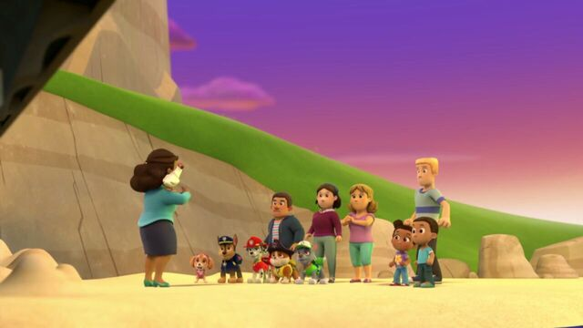 File:PAW.Patrol.S01E26.Pups.and.the.Pirate.Treasure.720p.WEBRip.x264.AAC 1196962.jpg