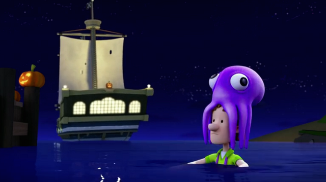 File:PAW Patrol Cap'n Turbot Captain Pups and the Ghost Pirate.png