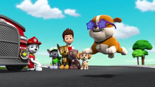 File:PAW Patrol Season 2 Episode 10 Pups Save a Talent Show - Pups Save the Corn Roast 232733.jpg