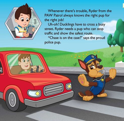 File:PAW Patrol Pups Lend a Paw Ryder Chase.jpg