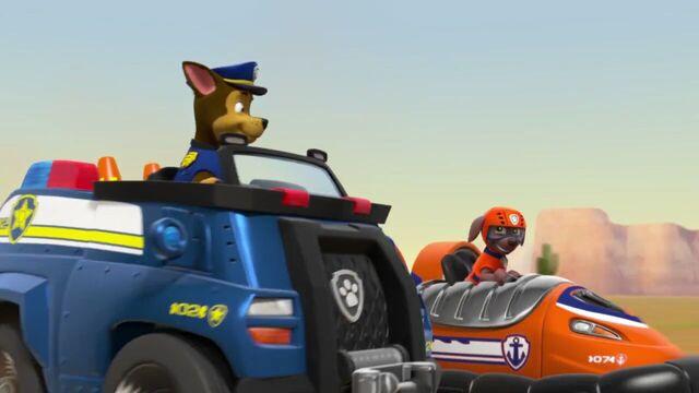 File:PAW.Patrol.S02E07.The.New.Pup.720p.WEBRip.x264.AAC 48715.jpg