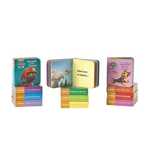 File:PAW Patrol My First Library Set Book Block 3.jpeg