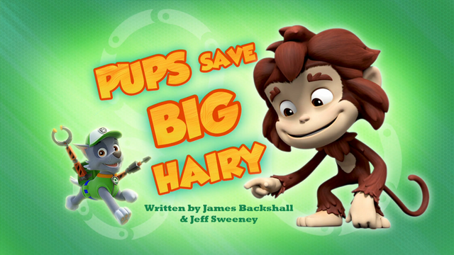 File:Pups Save Big Hairy (HQ).png