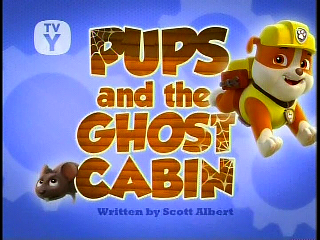 File:Pups and the Ghost Cabin (SD).png