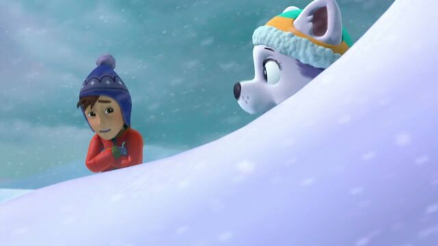 File:PAW.Patrol.S02E07.The.New.Pup.720p.WEBRip.x264.AAC 544110.jpg