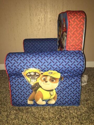 File:Chair 2.jpg