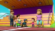 PAW Patrol Lost Tooth Scene 24