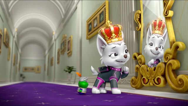 Plik:Quest for the Crown 35.jpg