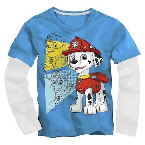 File:Shirt 62.jpg