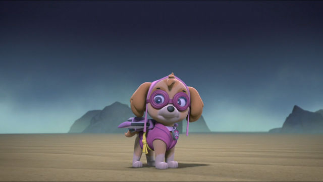 File:Pup-Fu! 103.png