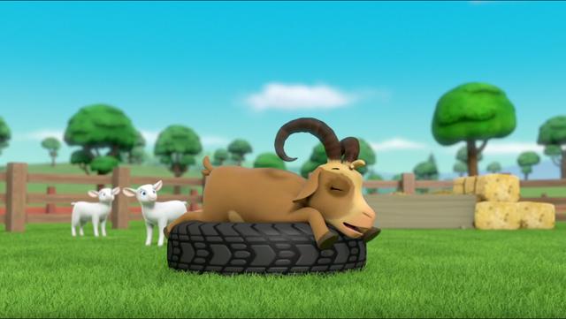 File:Sheep 56.png