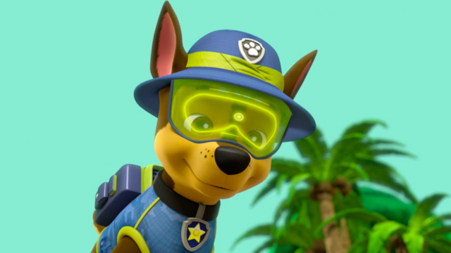 File:PAW Patrol 315 Scene 41 Chase.png