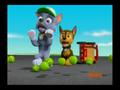 Thumbnail for version as of 20:05, November 18, 2014