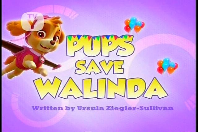 File:Pups Save Walinda (SD).png