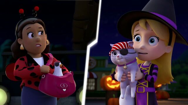 File:PAW.Patrol.S01E12.Pups.and.the.Ghost.Pirate.720p.WEBRip.x264.AAC 181548.jpg