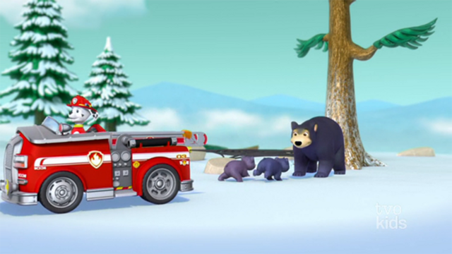 File:PAW Patrol 316A Scene 44.png