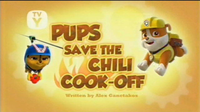 File:Pups Save the Chili Cook-off (LQ).png