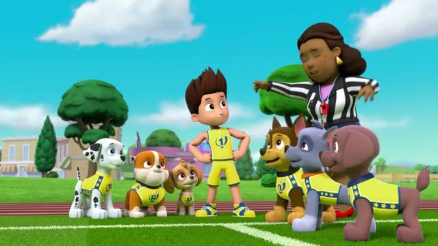 File:Pups Soccer 60.png