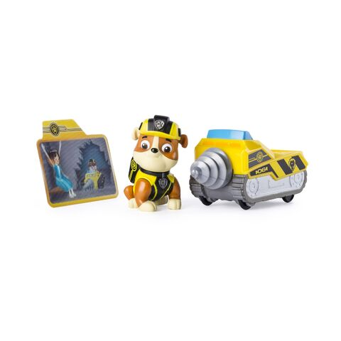 File:PAW Patrol Mission PAW Rubble's Mini Miner 3.jpeg