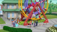 Ferris Wheel 53