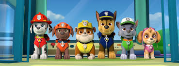 File:PAW Patrol pups.jpg
