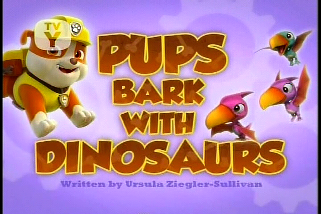 File:Pups Bark with Dinosaurs (SD).png