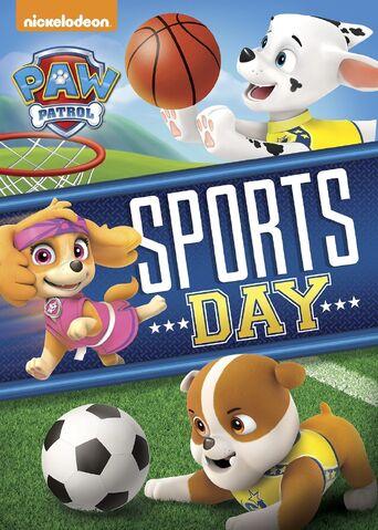 File:Sports Day DVD.jpg