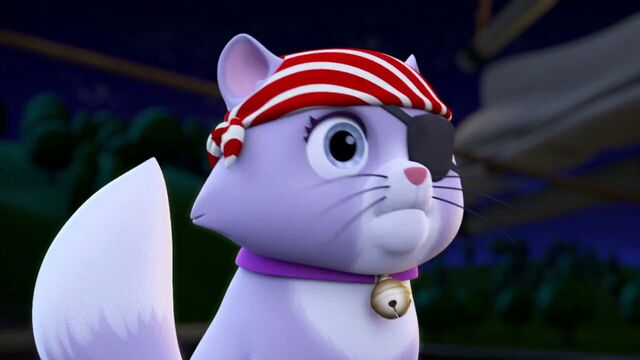File:PAW.Patrol.S01E12.Pups.and.the.Ghost.Pirate.720p.WEBRip.x264.AAC 304938.jpg