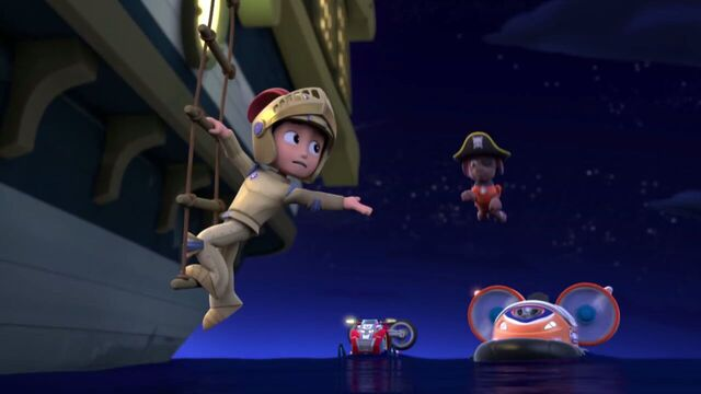 File:PAW.Patrol.S01E12.Pups.and.the.Ghost.Pirate.720p.WEBRip.x264.AAC 950683.jpg