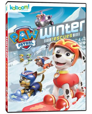File:PAW Patrol Winter Rescues DVD Canada.jpg
