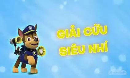 File:Những chú chó cứu hộ Giải cứu siêu nhí.png
