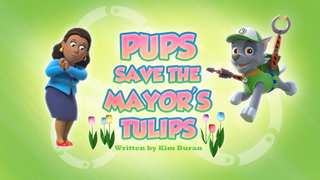 File:Pups Save the Mayor's Tulips (HQ).png