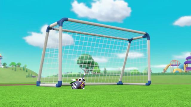 File:Pups Soccer 23.png