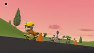 Ace (Rubble Skateboarding)