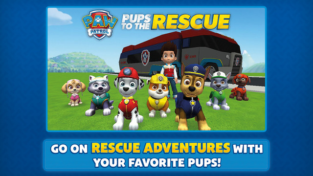 File:Pups to the rescue 1.jpg