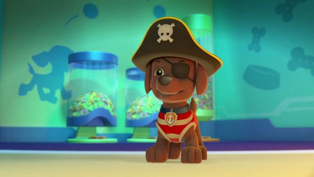 File:PAW.Patrol.S01E12.Pups.and.the.Ghost.Pirate.720p.WEBRip.x264.AAC 59927.jpg